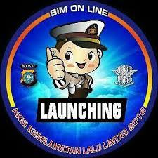 cara membuat sim online 2016 sriwijaya mandiri cara membuat sim online