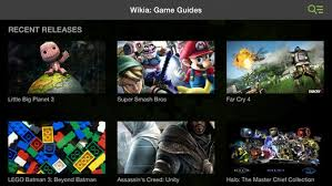 Cheats On Home Design Wikia Game Guides Walkthroughs Tips And Cheats On The App Store