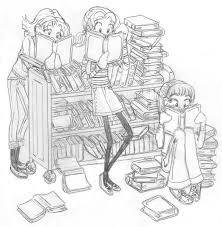 dork diaries archives mackinvia community