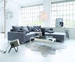 Wohnzimmer Ideen Blau Elegante Wohnzimmer U2013 Eyesopen Co