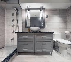 dressing cuisine cuisine salle de bain dressing am immoré