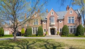 english tudor 8 9 million english tudor mansion in dallas tx homes of the rich