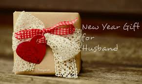new year gifts best new year gift for husband 2017 happy new year 2018