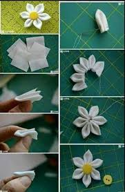 diy flower craft designs android apps on play