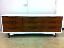 Ideas For Contemporary Credenza Design Dressers Coaster Tv Dresser Stand Contemporary Style In
