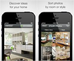 Home Decor Apps Stunning Home Decorating App Photos Liltigertoo