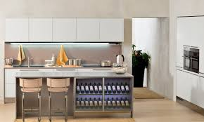 Modern Italian Kitchen by Trendy Crate And Barrel Wine Bar Cabinet Tags Wine Bar Cabinet