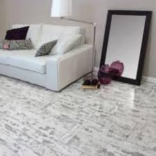 colours leggiero white distressed oak effect laminate flooring