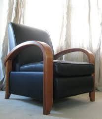 Restoration Hardware Recliner Restoration Hardware Tufted Leather Sofa New 98 Inch