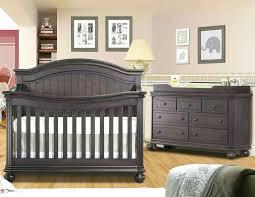 Walmart Baby Nursery Furniture Sets 3 Nursery Furniture Set Pps Tls Canada Rockland Hartford
