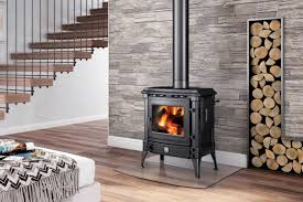 premier fires nestor martin stoves