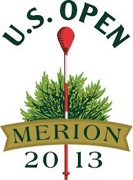 2013 u s open golf wikipedia