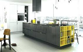 modular furniture for small spaces modern furniture for small spaces modular furniture kitchen