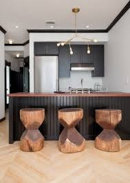 country style bar stools foter