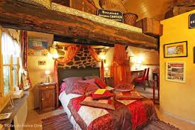 chambre d hote suisse normande randonnée en suisse normande orne en normandie