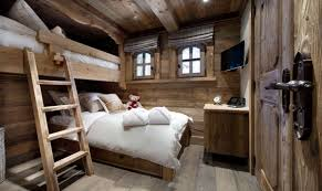 bedroom bright rustic bedroom ideas with structure stone wall