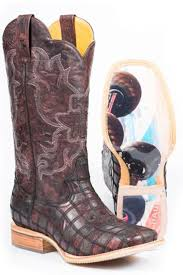 151 best tinhaul boots edgy western boots images on pinterest