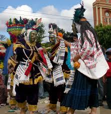 imagenes de rituales mayas maya dance past and present