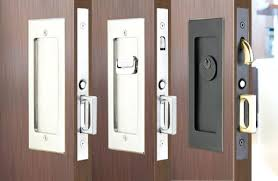 sliding screen door lock canada sliding closet door locks with key