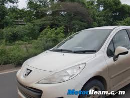 peugeot u0027s india story what went wrong