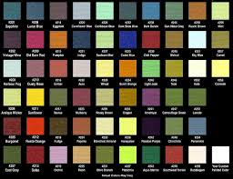unlimited color choices for vinyl shutters abchomecenter