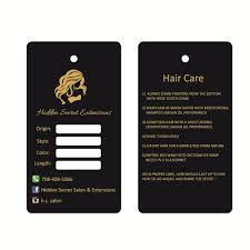 Hair Extension Shampoo And Conditioner by Online Get Cheap Paper Hair Extensions Aliexpress Com Alibaba Group