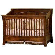 The  Best Convertible Baby Cribs Ideas On Pinterest Baby - Non toxic childrens bedroom furniture