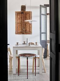 chambre hote sicile atelier rue verte le sicile n orma chambre d hôtes dans