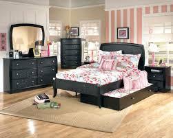inspiring ashley furniture teenage bedroom ideas for girls bedroom