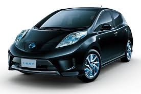 jdm nissan altima 2013 updated jdm nissan quest leaf coming to 2013 tokyo motor show