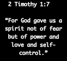 Strength Love Quotes by Inspirational Bible Quotes About Strength Timothy 1 7 For God