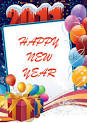การ์ด ปีใหม่ ส่งความส่ง สคส.ปีใหม่ | วันตรุษจีน 2557 วันปีใหม่ ...