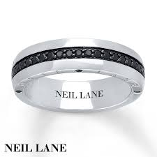neil wedding bands view gallery of neil wedding bands for men