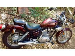 2009 yamaha in tennessee for sale used motorcycles on buysellsearch