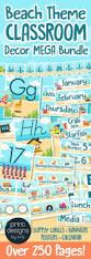 best 25 teacher name plates ideas on pinterest teacher gifts