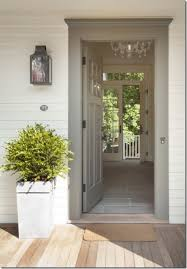 130 best white washed bead board wainscoting images on pinterest