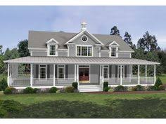 1 story house plans with wrap around porch single story farmhouse with wrap around porch square 3