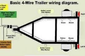 led tail light wiring diagram 4k wallpapers
