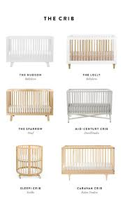 Orchard Sleigh Cot Toddler Bed White 154 Best Kid Spaces Images On Pinterest Children Babies Nursery