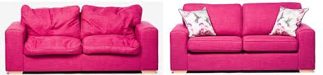 Sofa Cushions Replacement by Sofa Cushion Replacement Service Direct Foam