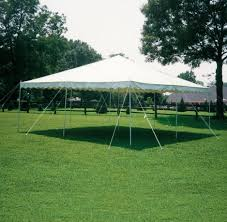 canopy tent rental tents canopies rental party plus of orange branford