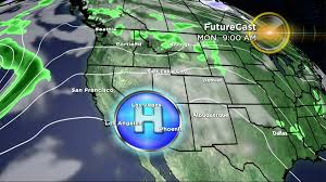 jeu city siege 3 weather los angeles weather from cbs 2 and kcal 9 cbs los angeles