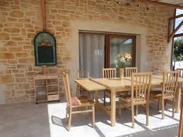 beaujolais chambre d hotes coeur des vignes une chambre d hotes dans le rhône en rhône alpes