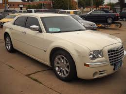 Upholstery Sioux Falls Sd 2006 Chrysler 300 C 4dr Sedan In Sioux Falls Sd Empire Auto Sales