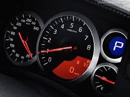 Nissan Gtr Modified - nissan gtr speed meters orignal dials wallpaper mymodifiedcar com