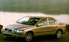 volvo volkswagen 2000 2001 volvo s60 t5 long term road test reviews car and driver