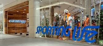 reich petch sporting cf markville mall