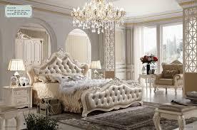 bedroom new design bed new design of bed designs beds convenient