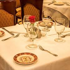 Sur La Table Boca Raton Novello Restaurant U0026 Bar Boca Raton Fl Opentable