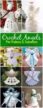 crochet free patterns tutorials